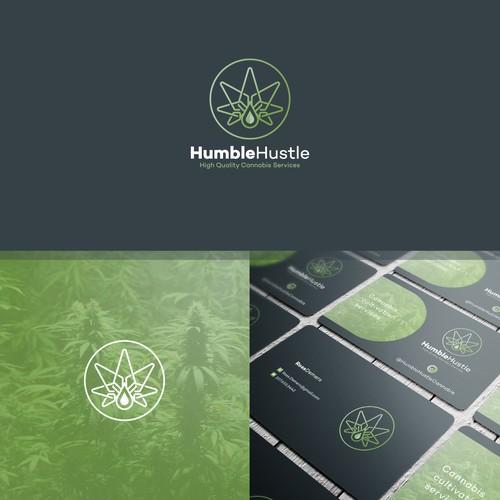 Runner-up design by KisaDesign