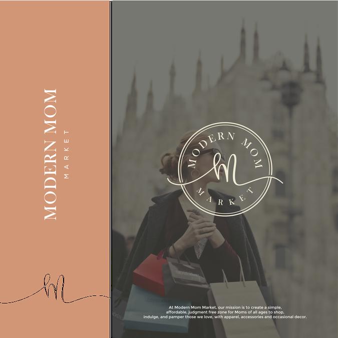 Gewinner-Design von keyhunt