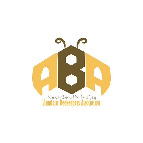 Runner-up design by húswurk