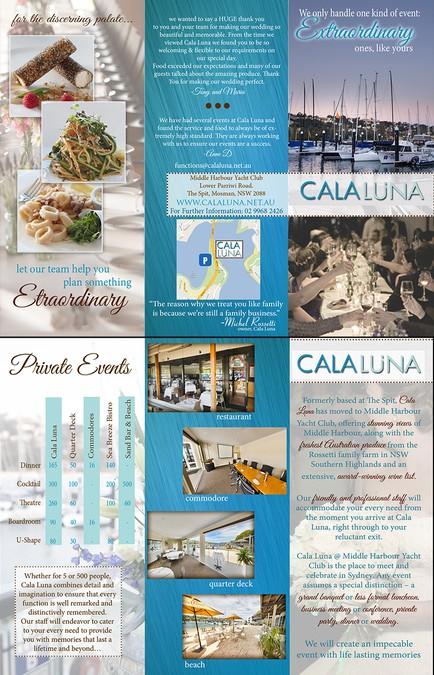 Diseño ganador de GalleriaByLeah