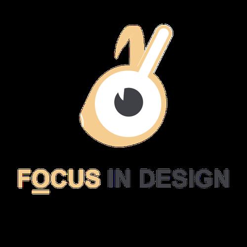 Diseño finalista de nPoika