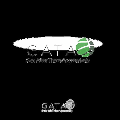 Runner-up design by md.logo
