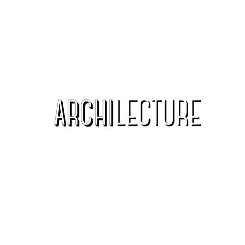 Zweitplatziertes Design von arch.leluan