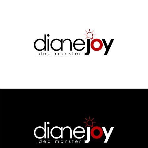 Runner-up design by aryocabe