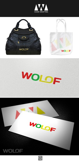Winning design by mase™