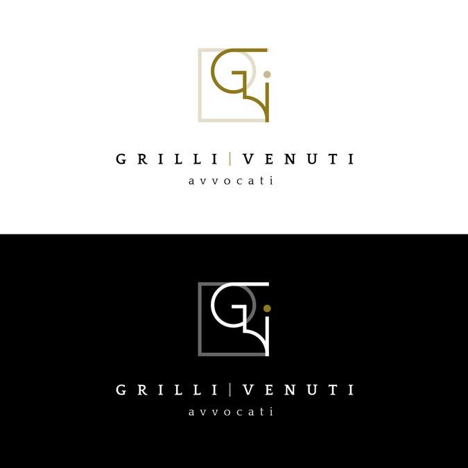 Winning design by Studio Maimeri - Milano
