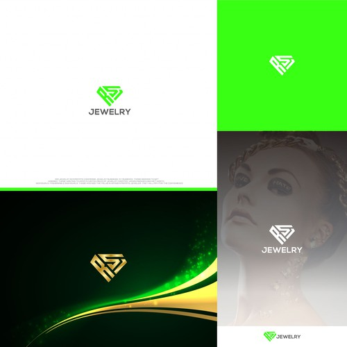 Runner-up design by Design_4_you