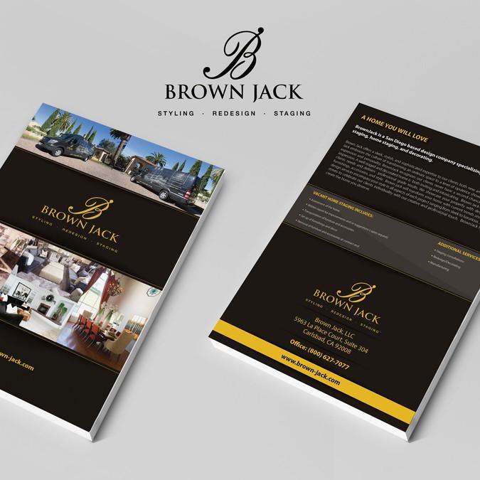 Gewinner-Design von ADMDesign Studio