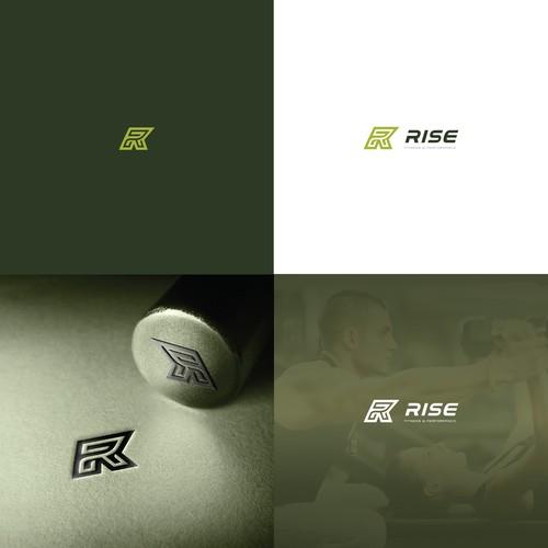 Design finalisti di O r a t o r ™
