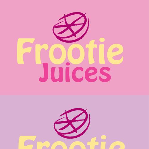 Diseño finalista de Pink Studios
