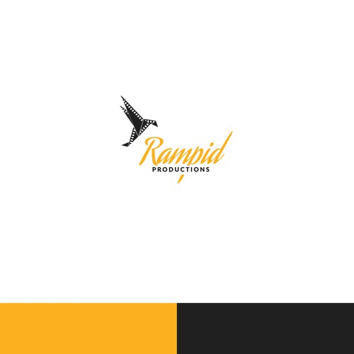 Runner-up design by None now