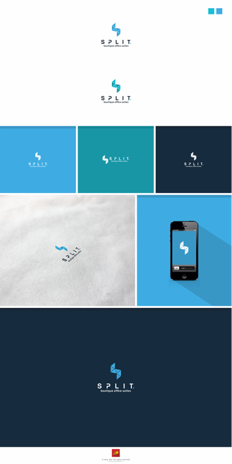 """Design gagnant de """"WARU DOYONG"""""""