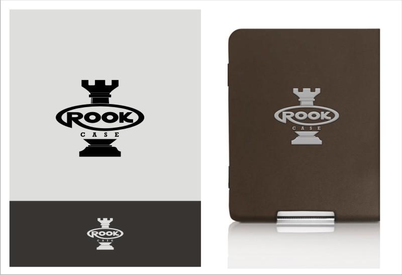 Design vincitore di DORARPOL™