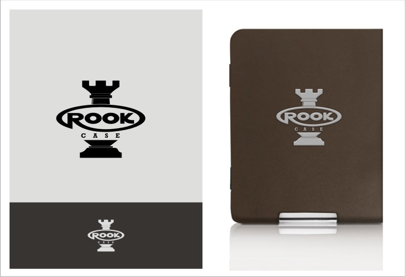 Design gagnant de DORARPOL™