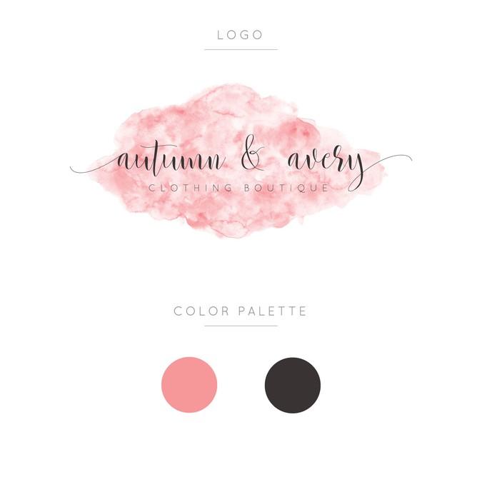 Diseño ganador de Amélie Visuals