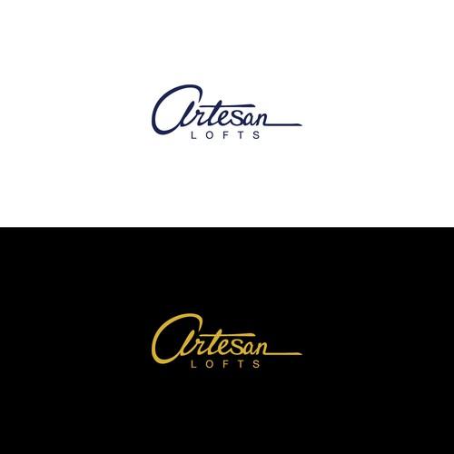 Zweitplatziertes Design von Allea™