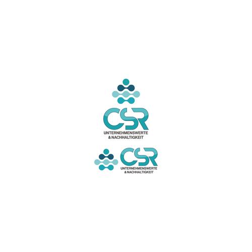 Runner-up design by Amisodoros