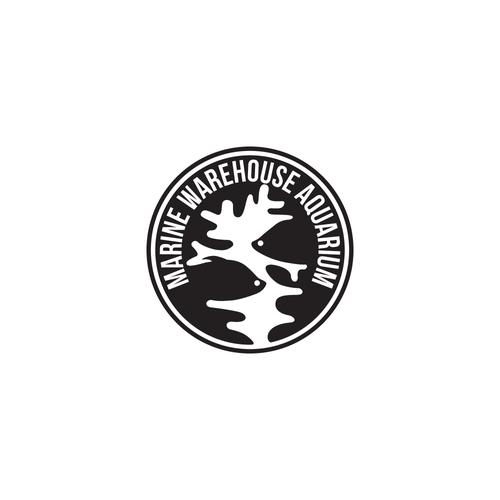 Runner-up design by blackcat studio