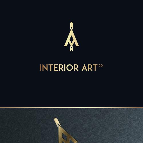 Design finalista por SB.D