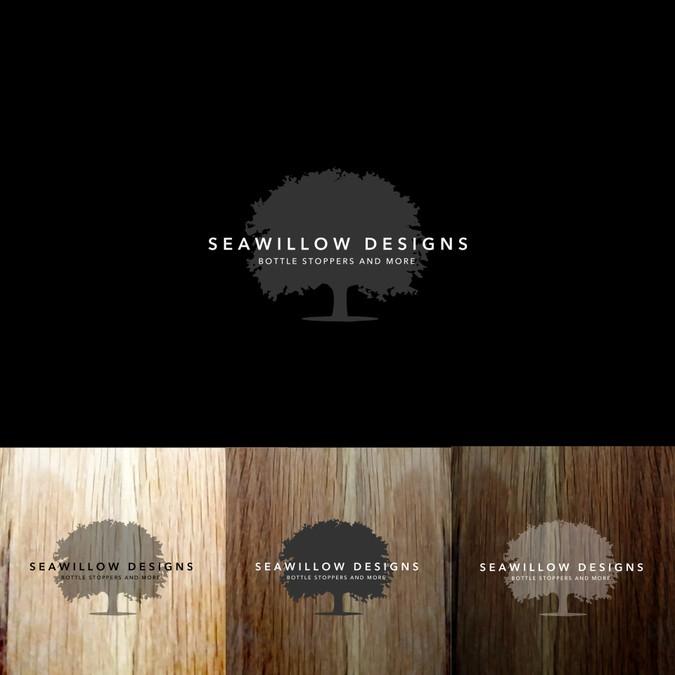 Diseño ganador de BohemianSoul