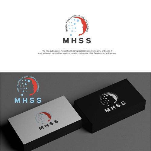 Design finalista por Rakibul H