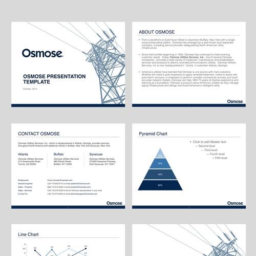 Design finalista por RULNOTE