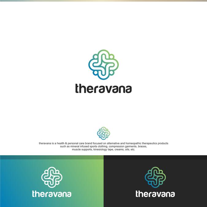 Winning design by Java®