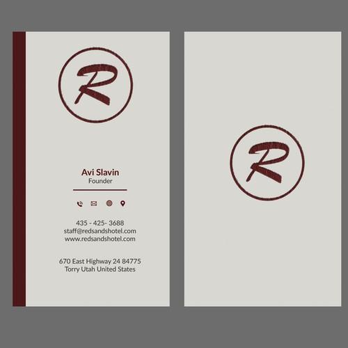 Meilleur design de Ayra_Ayan