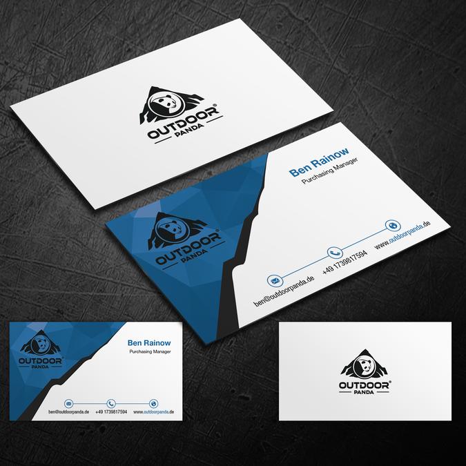 Gewinner-Design von fastdesign86