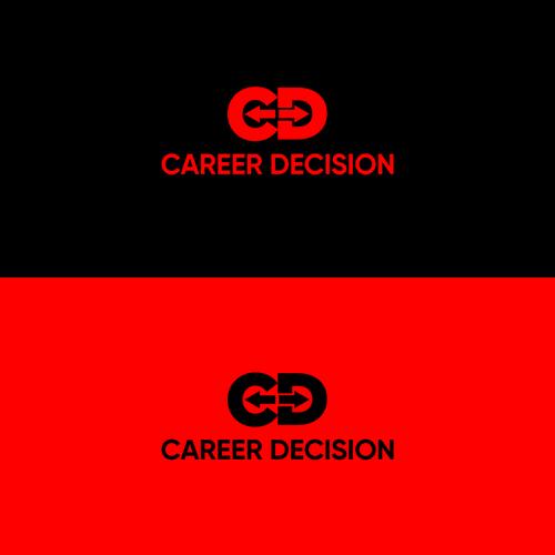 Ontwerp van finalist Garisman.std