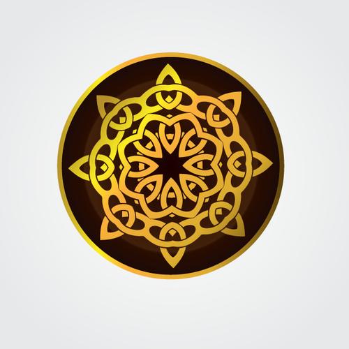 Diseño finalista de Rizvan