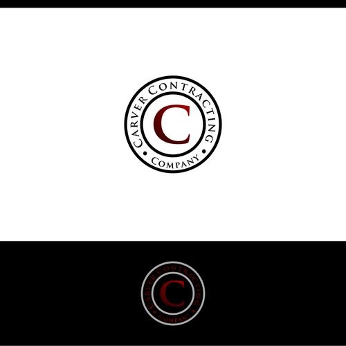 Design finalisti di Charisa \-\