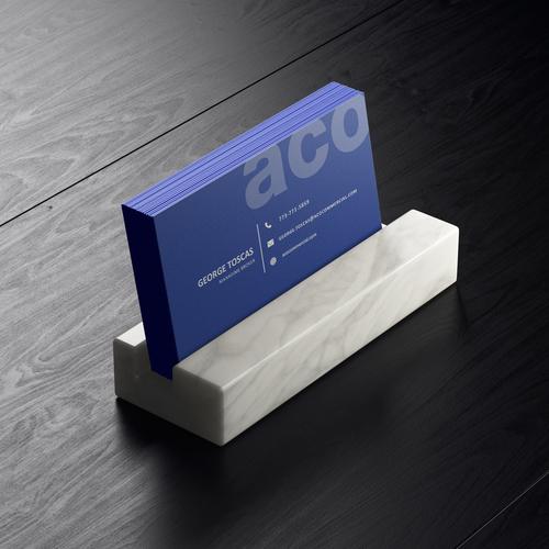 Runner-up design by Design-Skillz