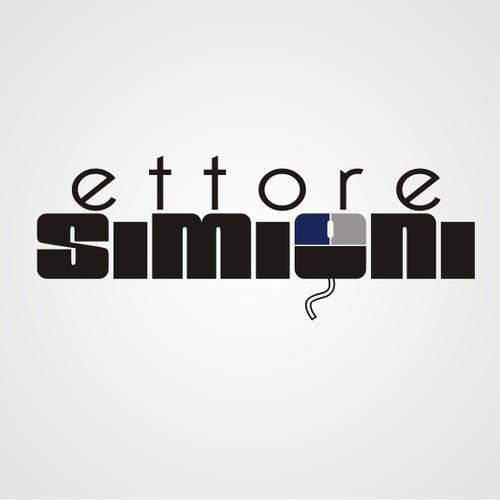 Diseño finalista de embek