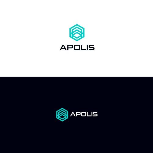 Design finalisti di Akie019