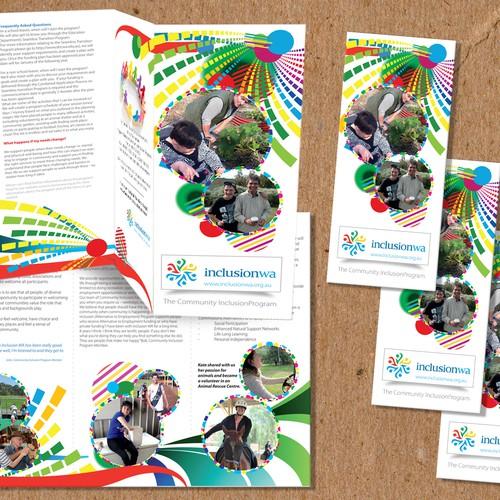 Diseño finalista de kYp