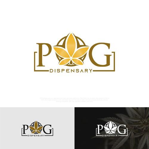 Diseño finalista de Jack Design.