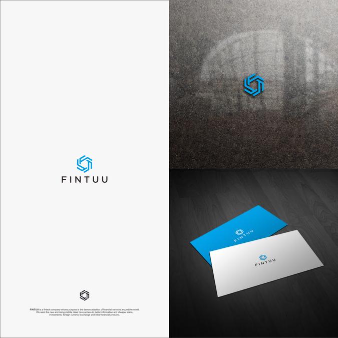 Winning design by Miris