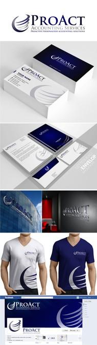 Winning design by Itca_holic