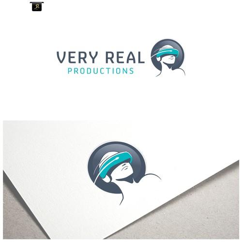 Diseño finalista de Randys