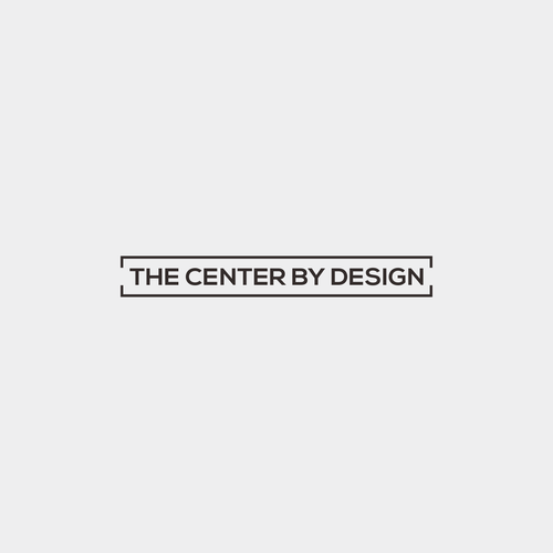 Meilleur design de ASWAN23