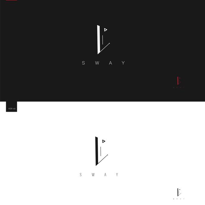 Winning design by Artking™