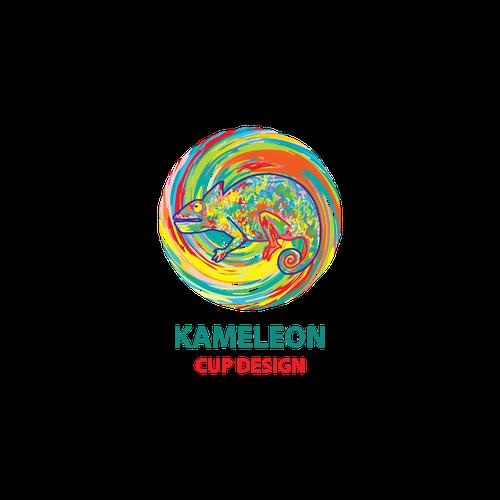 Runner-up design by Predragon