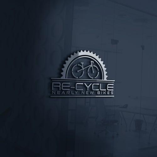Meilleur design de ktmlc4