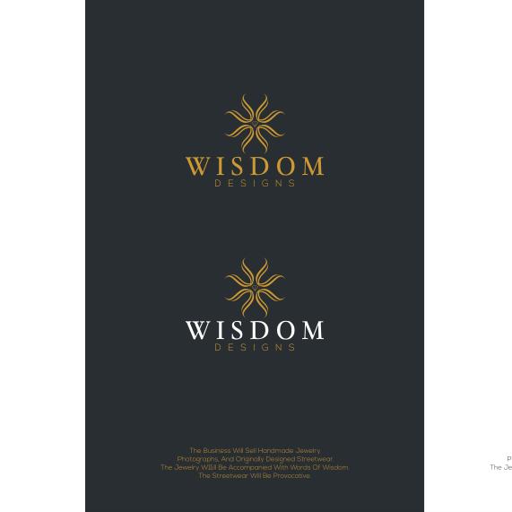 Winning design by agile setiawan