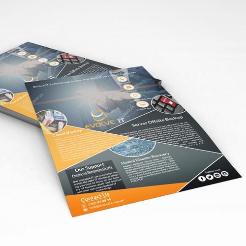 Ontwerp van finalist bipul_design