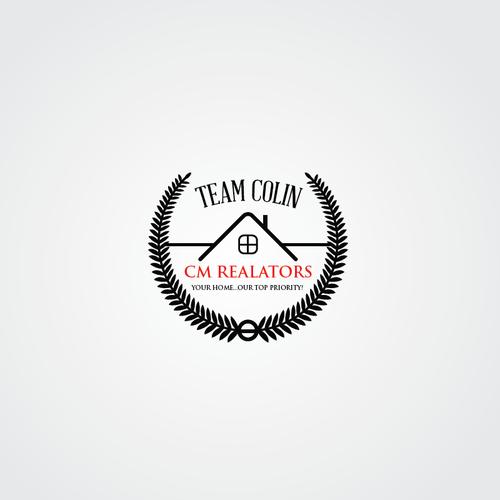 Meilleur design de ryanmcfarlin