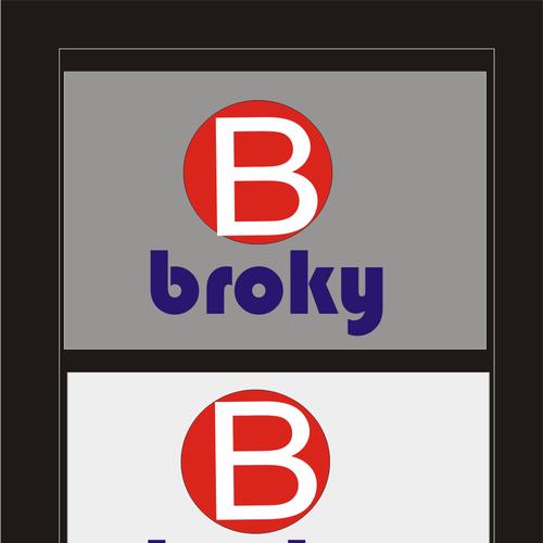 Diseño finalista de balya ibnu