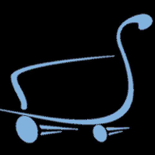 Diseño finalista de sidempty