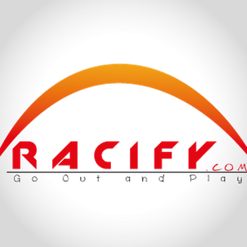 Runner-up design by NoProfile